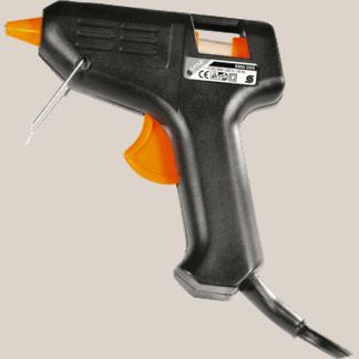 Pištolj za ljepljenje, 30W