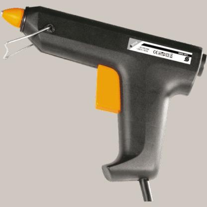 Pištolj za ljepljenje, 100W