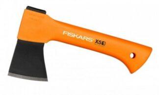 FISKARS sjekira za kampriranje 564g 232mm XXS X5