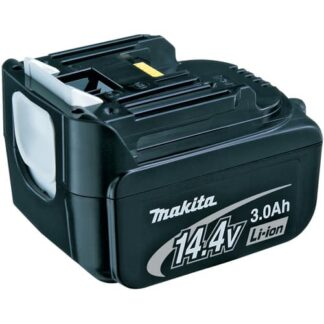 MAKITA akumulator BL1430 14,4V 3,0Ah