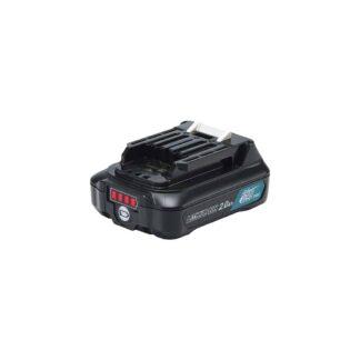 MAKITA akumulator BL1021B 12V 2,0 Ah