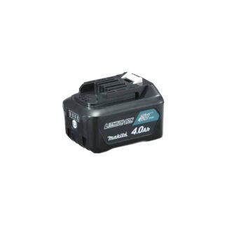 MAKITA akumulator BL1041B 12V 4,0 Ah