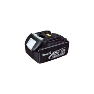 MAKITA akumulator BL1830B 18V 3,0Ah