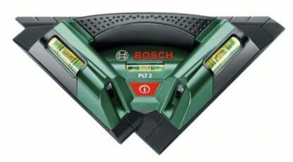 BOSCH laser za pločice PLT 2