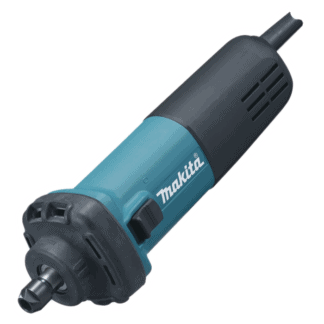 MAKITA ravna brusilica GD0602