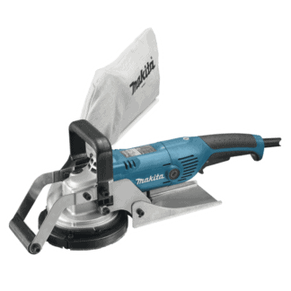 MAKITA brusilica za beton PC5001C