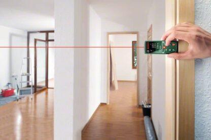 BOSCH digitalni laserski daljinomjer PLR 25