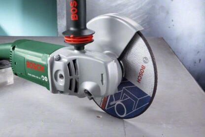 BOSCH kutna brusilica PWS 2000-230 JE