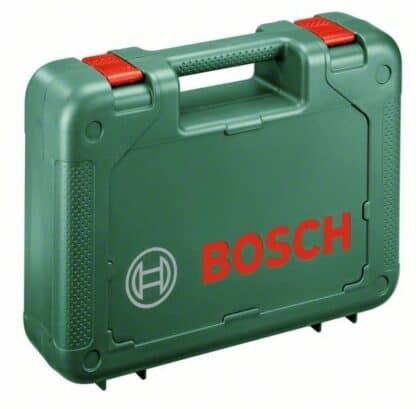 BOSCH ubodna pila PST 800 PEL + kovčeg