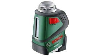 BOSCH laserski nivelir PLL 360