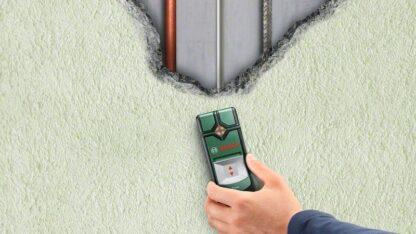 BOSCH digitalni detektor Truvo