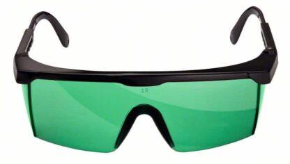 BOSCH naočale za zelenu lasersku zraku