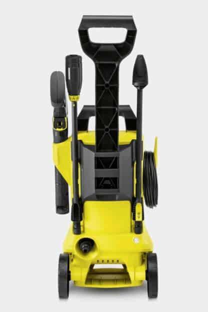 Kärcher visokotlačni perač K2 Full Control