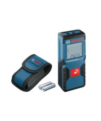 BOSCH digitalni laserski daljinomjer GLM 30