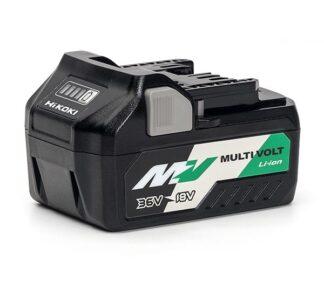 HIKOKI akumulator BSL36A18