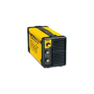 DECA aparat za zavarivanje MOS 210GEN 165A