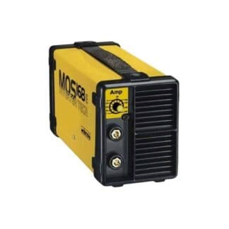 DECA aparat za zavarivanje MOS 168 EVO 150A