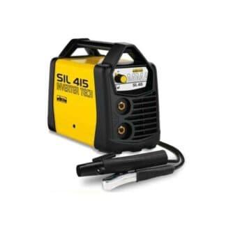 DECA aparat za zavarivanje SIL 415 150A