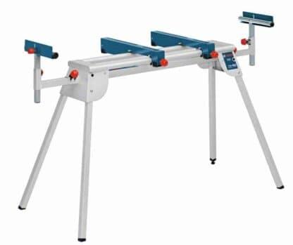 BOSCH radni stol GTA 2600