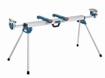 BOSCH radni stol GTA 3800