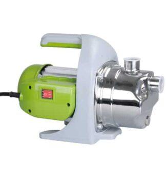 KING vrtna pumpa za K-80035 INOX ECO GARDEN