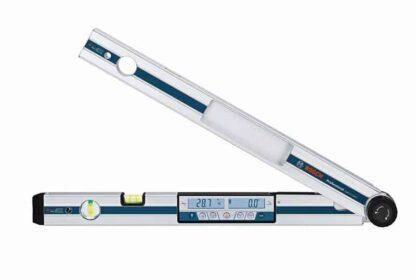 BOSCH digitalni kutomjer GAM 270 MFL