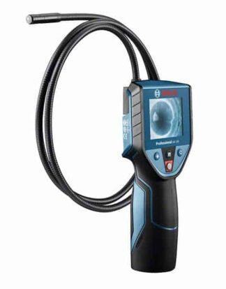BOSCH kamera za cijevi UniversalInspect GIC 120