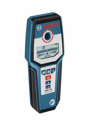 BOSCH detektor GMS 120