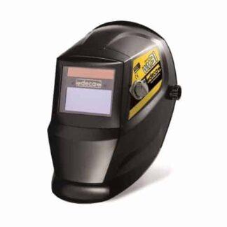 DECA automatska fotoosjetljiva maska za zavarivanje WM31 MMA MIG/MAG TIG