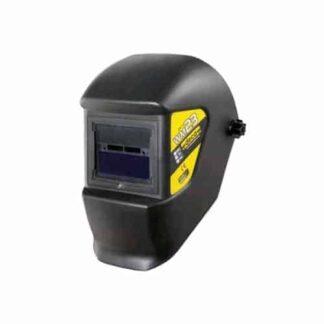 DECA automatska fotoosjetljiva maska za zavarivanje WM23 MMA, MIG, TIG