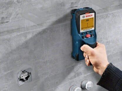 BOSCH digitalni detektor Wallscanner D-tect 150