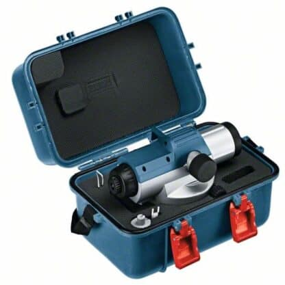 BOSCH optički nivelir GOL 26 D + kovčeg