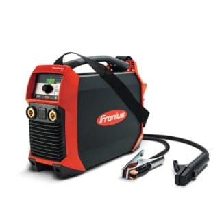 FRONIUS aparat za zavarivanje TRANSPOCKET 180 s kablovima
