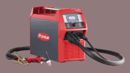 FRONIUS aparat za zavarivanje MagicWave 230i G komplet