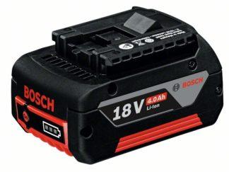 BOSCH akumulator GBA 18V 4,0Ah