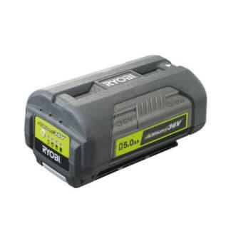 RYOBI akumulator BPL3626 36V 5Ah