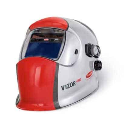 FRONIUS automatska fotoosjetljiva maska za zavarivanje Vizor 4000 Plus