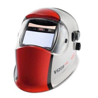 FRONIUS automatska fotoosjetljiva maska za zavarivanje Vizor 4000 Professional