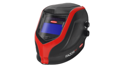 FRONIUS automatska fotoosjetljiva maska za zavarivanje Fazor 1000 Plus