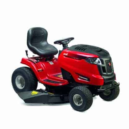MTD traktorska kosilica Smart LG 200 H