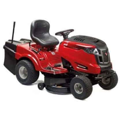 MTD traktorska kosilica Smart LN 200H