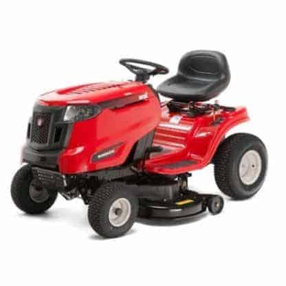 MTD traktorska kosilica Smart RF 125