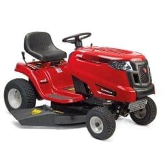 MTD traktorska kosilica Smart RG 145 Briggs & Stratton