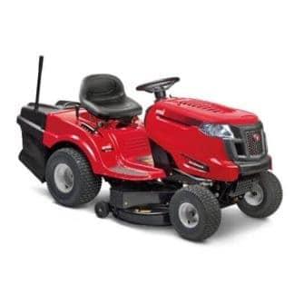 MTD traktorska kosilica Smart RN 145 Briggs & Stratton