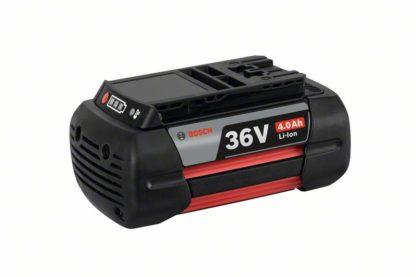 BOSCH akumulator GBA 36V 4,0Ah