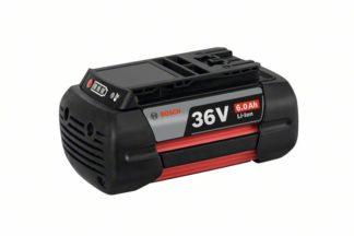 BOSCH akumulator GBA 36V 6,0Ah