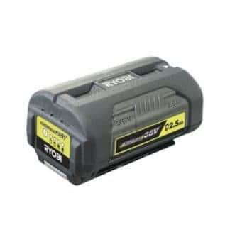 RYOBI akumulator BPL3625D 36V 2,5Ah
