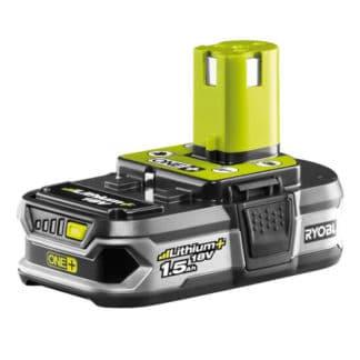 RYOBI akumulator RB18L15 18V 1,5Ah