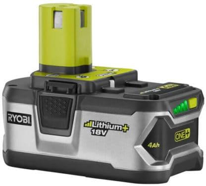 RYOBI akumulator RB18L40 18V 4Ah