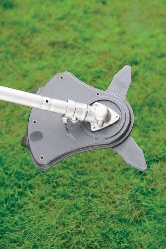 RYOBI električni trimer za travu RBC1226I